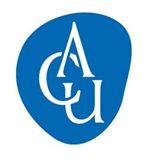 Aldergrove Credit Union logo