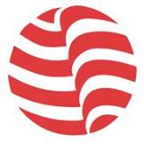 Arkansas Best Federal Credit Union logo