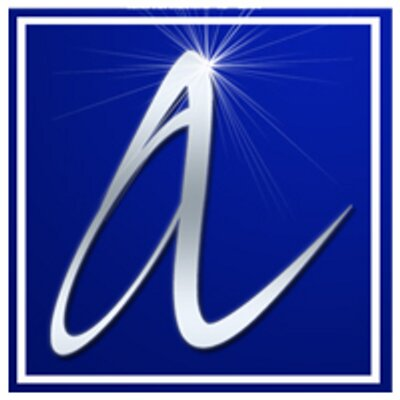 Aurora Financial logo