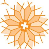 Christian Credit Union logo