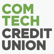 Comtech Credit Union logo