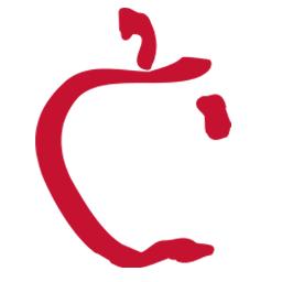 Cumberland County Federal Credit Union logo
