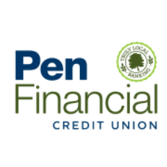 PenFinancial Credit Union logo