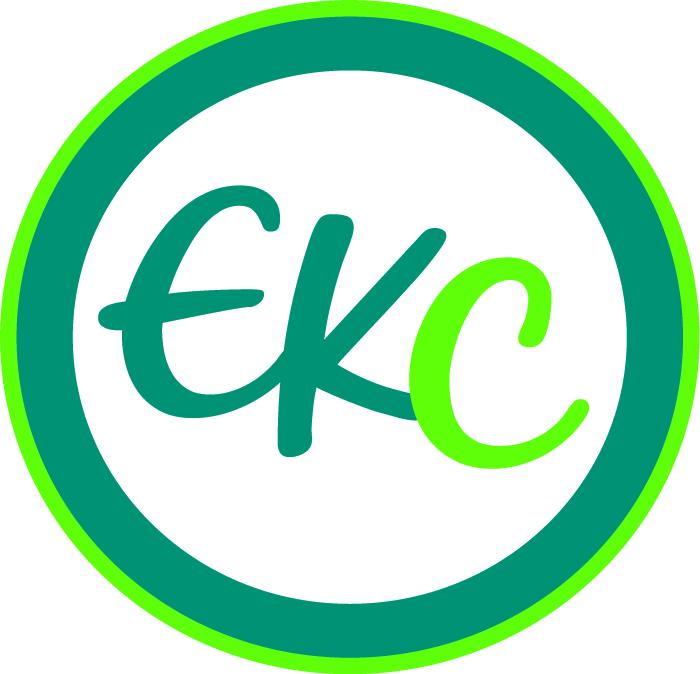 East Kootenay Community Credit Union logo