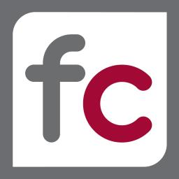 First Calgary Financial logo