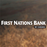 First Nations Bank logo