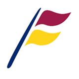 Flagship Bank logo