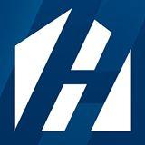 Home Trust Company logo