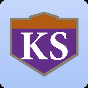 KS StateBank logo