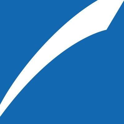 Key Point Credit Union logo