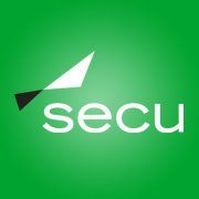 Maryland SECU logo