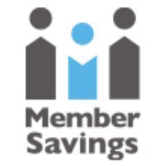 Member Savings Credit Union Ltd. logo
