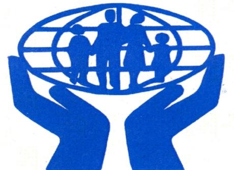 Shell Employees Credit Union Ltd. logo