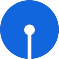 State Bank of India (Canada) logo
