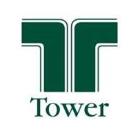 Tower Federal Credit Union logo