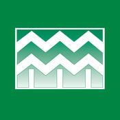 Williams Lake & District Credit Union logo